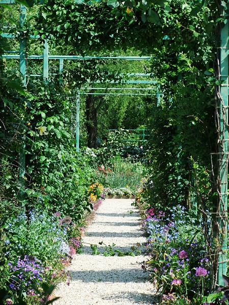 gardenpark23.jpg