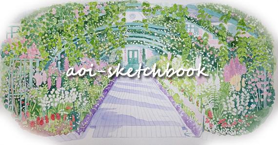 gardenparksketch12a.jpg