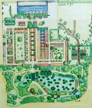 gardenpark13.jpg