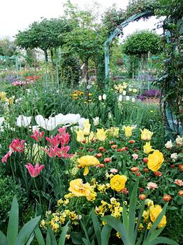 gardenpark15.jpg