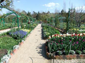 gardenpark4.jpg